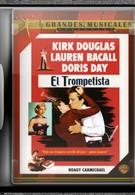 Трубач (1950)