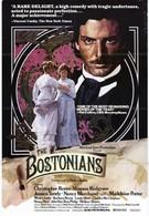 Бостонцы (1984)