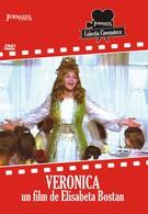 Вероника (1972)
