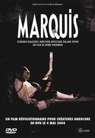 Маркиз (1989)