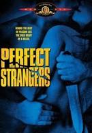 Совершенные незнакомцы (1984)