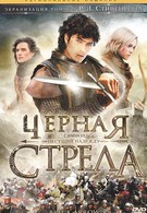 Черная стрела (2006)