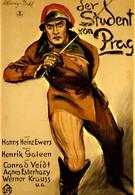 Пражский студент (1926)