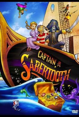 Постер фильма Юнга с корабля пиратов (2003)