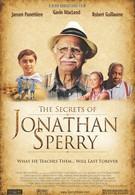 Секреты Джонатана Сперри (2008)