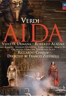 Аида (2006)