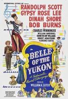 Красавица Юкона (1944)