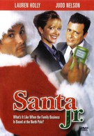Санта младший (2002)
