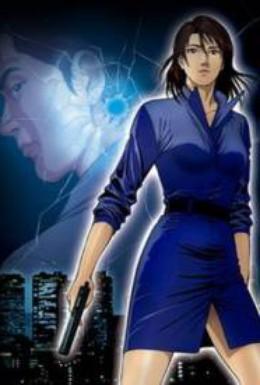 Постер фильма Сердце ангела (2005)