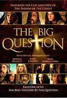 Большой вопрос (2004)