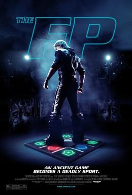Постер фильма Фрэйзер Парк (2011)