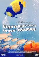 Коралловый рай (2002)