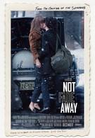 Не исчезай (2012)