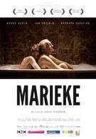 Марике, Марике (2010)