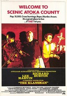 Человек клана (1974)