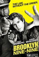 Бруклин 9-9 (2013)