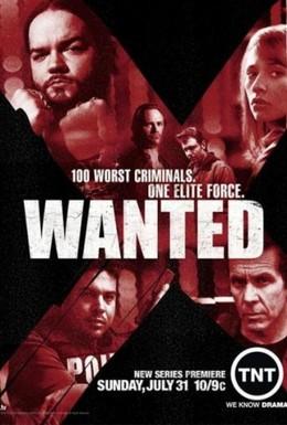 Постер фильма Объявлен в розыск (2005)