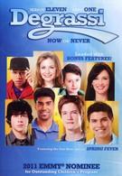 Деграсси: Следующее поколение (2010)