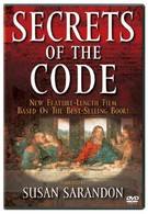 Код Да Винчи: Ключ к разгадке (2006)