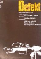 Прокол (1977)