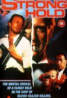 Убежище (1985)