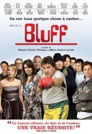 Блеф (2007)