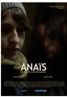 Анаис (2013)