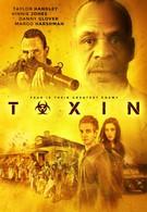 Токсин (2015)
