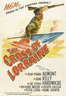 Лотарингский крест (1943)
