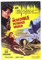 Невероятный окаменевший мир  (1959)