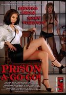 Тюремные активистки (2003)