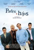 Отец и сыновья (2003)
