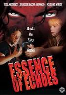 Эхо убийств (2002)