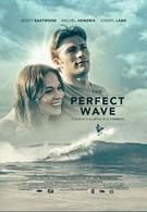Идеальная волна (2014)