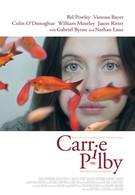 Кэрри Пилби (2016)