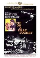 Ставка на мёртвого жокея (1957)