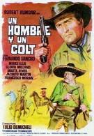 Человек и кольт (1967)