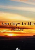 Десять дней в долине (2017)