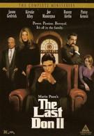Последний дон 2 (1998)