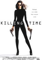 Убивать надо вовремя (1998)