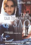 Там, где покоится зло (1991)