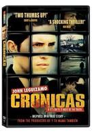 Хроники (2004)