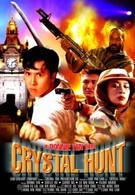 Охота за кристаллом (1993)
