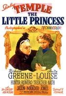 Маленькая принцесса (1939)