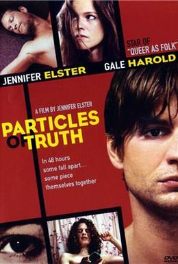 Постер фильма Крупицы правды (2003)