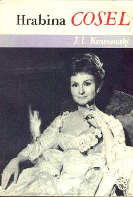Постер фильма Графиня Коссель (1968)