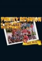 Встреча семьи (1995)