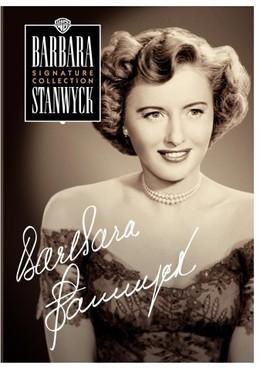 Постер фильма Порадовать женщину (1950)