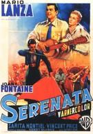 Серенада (1956)