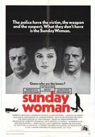 Воскресная женщина (1975)